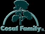 Cosal-Family S.L.