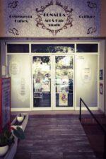 Bonalba Art & Hair Studio