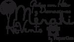 Globos con Helio y Decoración de Eventos Meraki He-vents
