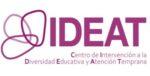 Centro Ideat