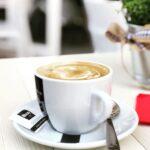 Sabor a Café