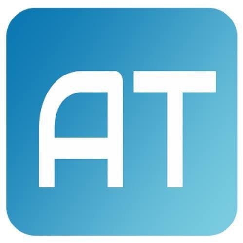 Alicante Tecnológica