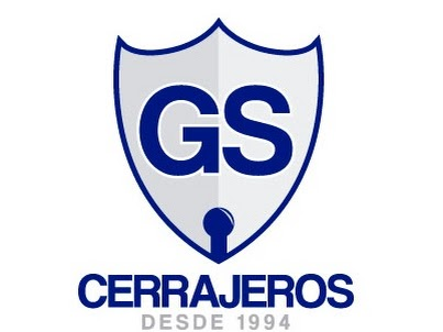 CERRAJEROS MUCHAMIEL GS