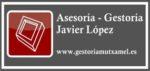 Asesoría-gestoría Javier López