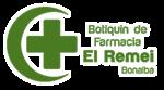 Botiquín Farmacia Bonalba El Remei