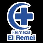 Farmacia El Remei – Isabel