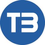 TransferBenidorm.com