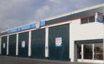 Talleres Balfer (Bosch Car Service)