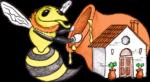 Granja de la Miel